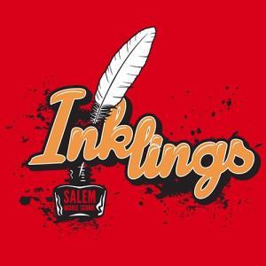 inklings 15